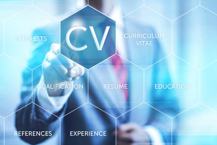 coaching online  ten el mejor curriculum
