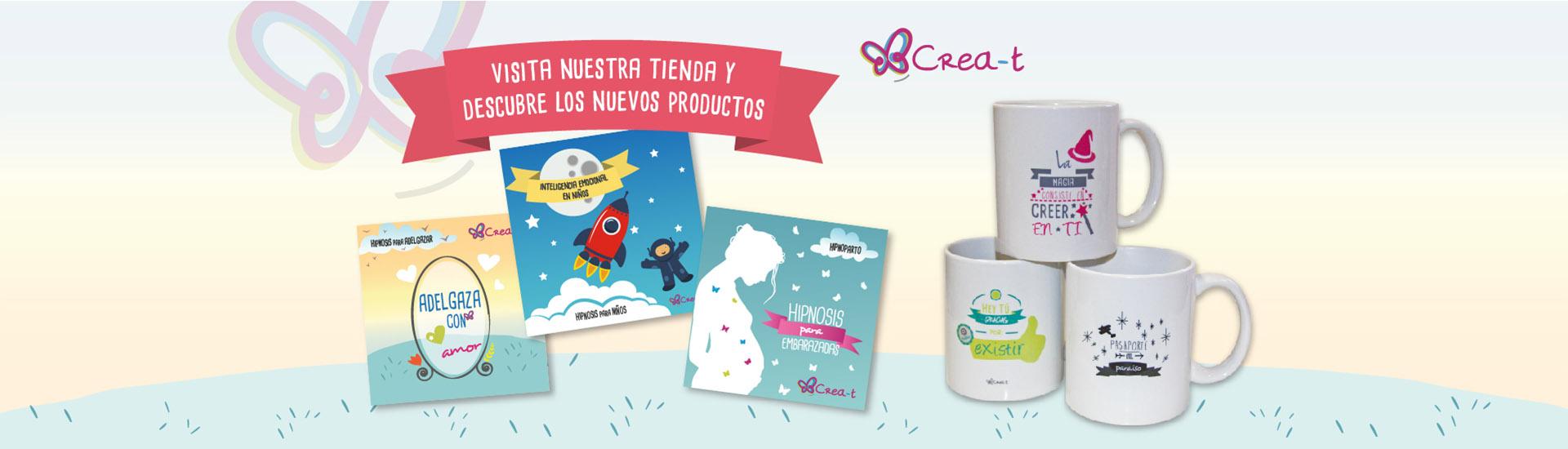 slide_nuevos_productos_crea-te2