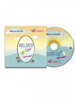 adelgaza-con-amor-CD