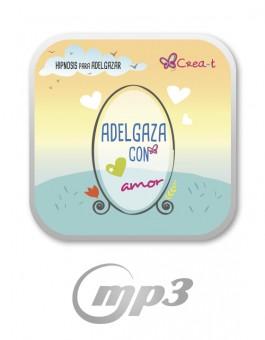 adelgaza-con-amor-MP3