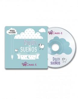 dulces-suenos-CD