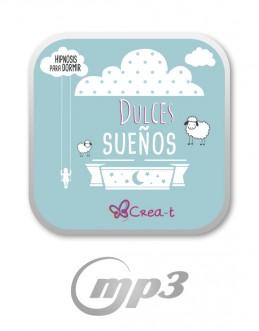 dulces-suenos-MP3