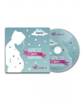 hipnosis-embarazadas-CD