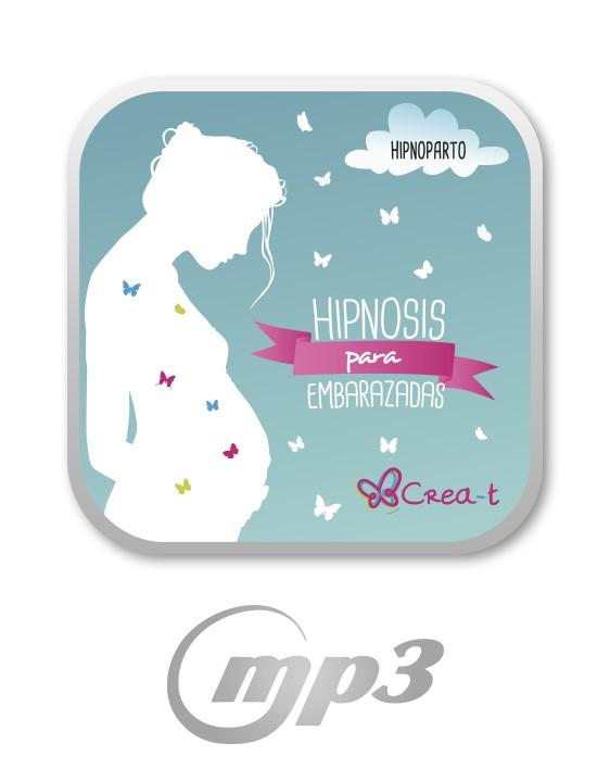 hipnosis-embarazadas-MP3
