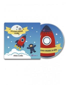 inteligencia-emocional-ninos-CD