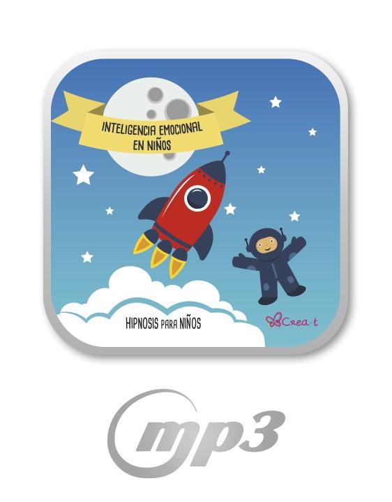 inteligencia-ninos-MP3