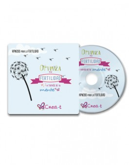 optimiza-fertilidad-CD
