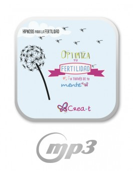 optimiza-fertilidad-MP3