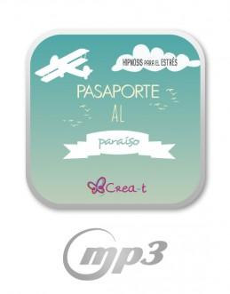 pasaporte-paraiso-MP3
