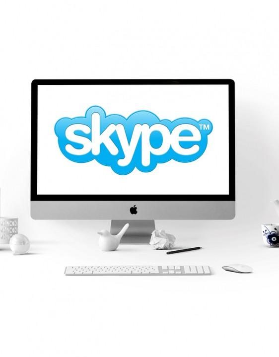 sesion-skype-psicologia-sonia-navajo