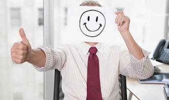 Pon un Psicólogo en tu Empresa