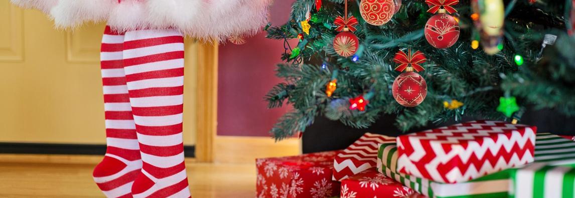 Date libertad esta Navidad